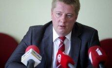 Pārvadātājiem zaudējumi var sasniegt vairākus desmitus miljonus eiro; plāno sniegt atbalstu