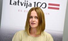 Latvijas simtgades starptautiskajā programmā plānotas 112 norises 16 valstīs