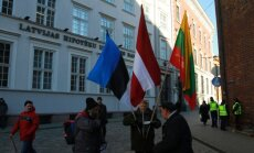 ASV pētījums: Latvija nestabilākā valsts Baltijas valstu trijniekā