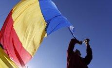Rinkēvičs aicina Moldovu aktīvāk sekmēt Asociācijas līguma ieviešanu