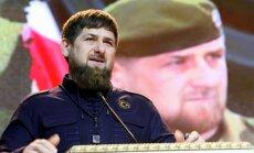 Кадыров: Немцова убрали его друзья