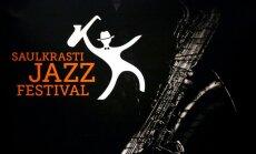 'Saulkrasti Jazz' ikvakara koncertā uzstāsies kontrabasa virtuoza Ehuda Etuna trio no Izraēlas