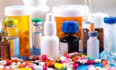 Аптечка путешественника. Какие лекарства обязательно надо взять с собой в дорогу?