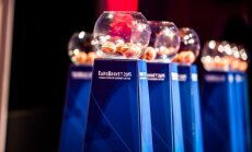 Portāls: FIBA diskvalificēs 14 valstis, kuru klubi gatavojas spēlēt ULEB turnīros