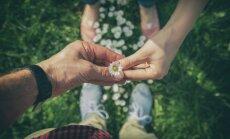 Atvainošanās māksla: kā ļaut otram saprast, ka patiešām nožēlo