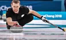 Крушельницкий покинул Олимпиаду: допинг ему мог подмешать партнер по команде
