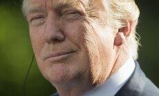 Трамп: Путин мог бы предпочесть Хиллари