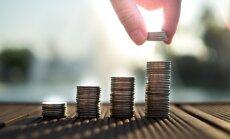 Разное отношение к деньгам приводит к разводам: 10 советов, как грамотно вести свои финансы