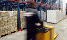 Uzņēmēji nepiekrīt vairākām plānotajām izmaiņām Mikrouzņēmumu nodokļa likumā