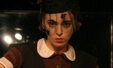 'Zelta Maska 2012' - programma