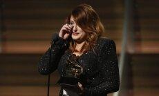 Viss, kas jāzina par šā gada 'Grammy' laureātiem