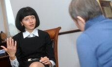 'Baltic International Bank' saņem 1,1 miljona eiro sodu