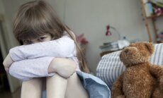 В Шотландии законодательно запретят шлепать детей