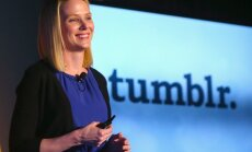 Миллиард за сайт: пять мега-сделок в интернете