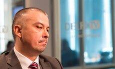 БПБК обнаружило, что некоторые латвийцы пожертвовали партиям более 30% своих доходов
