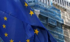 EP deputātu uzdevums ir veicināt konkurētspēju un nodarbinātību, atgādina darba devēji