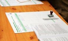 CVK ļauj sākt parakstu vākšanu referendumu likuma grozījumu atcelšanai