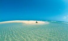Tez Tour открывает новое направление пляжного отдыха
