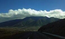 Ceļojums no Kanādas līdz Kostarikai. Savdabīgā Meksika (3. daļa)
