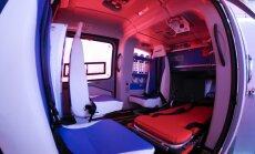 Airbus запатентовал самый быстрый в мире вертолет