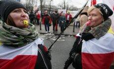 'Delfi' Polijā: Kā paralizēt Konstitucionālo tiesu