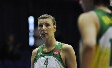 Tamanes 17 punkti nepalīdz 'Fenerbahce' izcīnīt trešo vietu FIBA Eirolīgas turnīrā