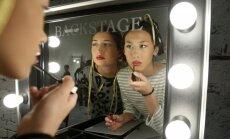 Ko par tavu organismu un veselības stāvokli atklāj āda un seja