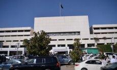 Pakistānā parlamenta vēlēšanas tiks rīkotas 25. jūlijā