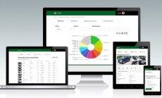 На специальном сайте можно бесплатно проверить информацию о продающихся в Латвии автомобилях