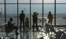 Путину предложат отменить визы для граждан США и Евросоюза