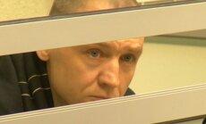 Igaunijas Ārlietu ministrija: Kohvers atrodas Butirkas cietumā Maskavā