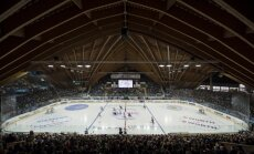 90. Špenglera kausā KHL pārstāvēs Minskas 'Dinamo' un 'Avtomobiļist'