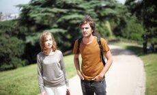 Riga IFF programmā – Izabella Ipēra filmā 'Gaišā nākotne'