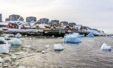 Ai, kā salst! 10 aukstākās galvaspilsētas un ieteikumi, ko tur apskatīt