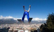 Tirole nobalso pret 2026. gada ziemas olimpiādi Insbrukā