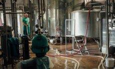 Латвия может! Как Elpa развернула миллионный бизнес на натуральных молочных продуктах