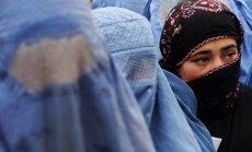 Spānijā pēc teroraktiem pieaug noziegumu skaits pret musulmaņiem