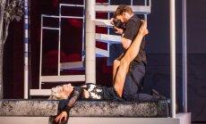 Foto: Pirmizrādi piedzīvos Džilindžera 'Lulū' Dailes teātrī