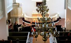 Kā somi sveic Latviju svētkos