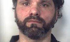 Pēc 20 gadu meklēšanas notverts itāļu mafijas boss