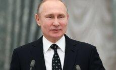 Maskavai draudzīgās ES valstis Krievijas diplomātus neizraidīs
