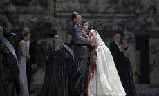 LMB 2012 nominācija Gada uzvedums: 'Lucia di Lammermoor'