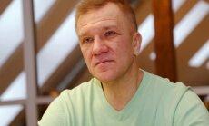 Valdis Kalnozols: Tiesībsargājošās iestādes netieši atbalsta Latvijas bērnu izvešanu uz ārzemēm