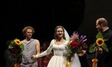Foto: Latvijas un pasaules talanti XXIII Starptautiskajos Siguldas Opermūzikas svētkos