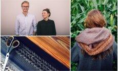 Важнее всего — уникальность и качество: как создать успешный латвийский бренд