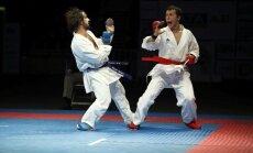 SOK atbalsta piecu jaunu sporta veidu iekļaušanu Vasaras olimpiskajās spēlēs