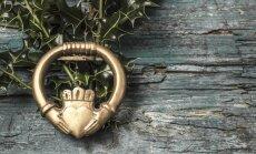 Seno ķeltu burvestības un vārdojumi mīlai, veiksmei un labklājībai