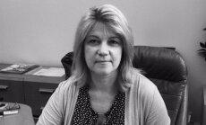 Anda Blumberga: Efektīvas investīcijas veselības aprūpē – ieguvums valsts budžetam