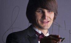 Lielās intereses dēļ tiek pārdotas biļetes uz koncerta 'Dzimuši Rīgā' ģenerālmēģinājumu