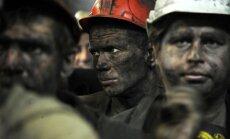 Polija plāno Krievijas 'melnā zelta' importa aizliegumu